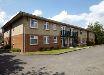 Thumbnail 1 bedroom flat for sale in Hyde Court, Whetstone