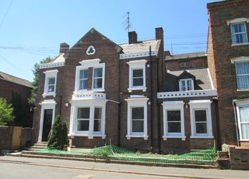 Thumbnail Room to rent in St. Augustines Road, Wisbech