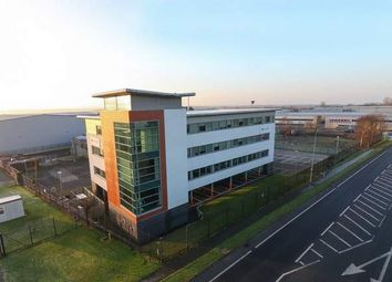 Thumbnail Office to let in Phase II, Lucas Exchange, 63 Greystone Road, Antrim, County Antrim