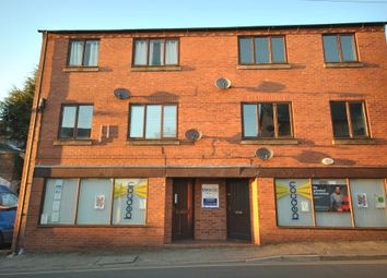 Thumbnail 2 bed flat to rent in St Johns Street, Whitchurch, Shropshire