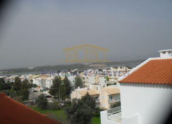 Thumbnail 1 bed apartment for sale in Estômbar E Parchal, Estômbar E Parchal, Lagoa (Algarve)