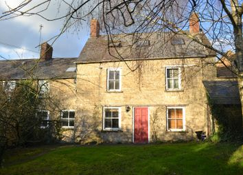 Thumbnail 5 bed property for sale in Burford Road, Chipping Norton