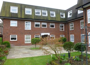 Thumbnail 1 bed flat to rent in Beaufort Avenue, Sale