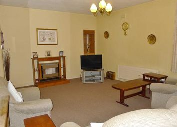 Thumbnail 3 bed flat for sale in Havelock Street, Hawick, Hawick