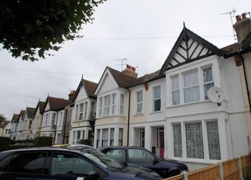Thumbnail 2 bed flat to rent in Anerley Road, Westcliff-On-Sea