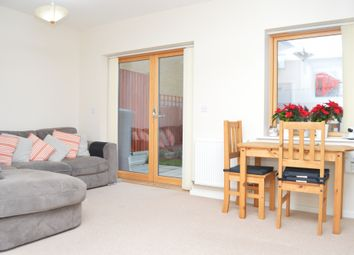 Thumbnail Terraced house for sale in Bridgwater Road, Romford