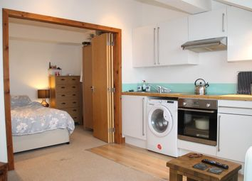 Thumbnail 1 bed flat to rent in Baines House, 2A Cheltenham Mount, Harrogate