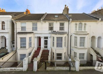 Thumbnail 4 bedroom terraced house for sale in Cobham Street, Gravesend, Kent