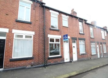 Thumbnail 2 bed property to rent in Hackthorn Road, Sheffield