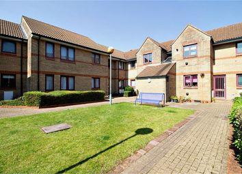 2 bed flat for sale in Trawler Road, Maritime Quarter, Swansea, West Glamorgan SA1