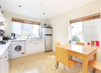 Thumbnail 2 bed flat to rent in Bolingbroke Grove, Battersea, London