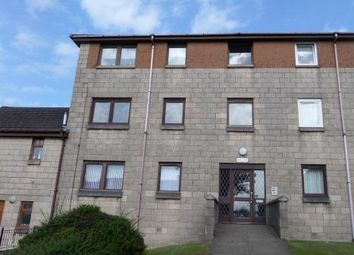 Thumbnail 1 bedroom flat for sale in Dunbeth Road, Coatbridge