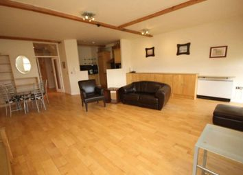 Thumbnail 2 bed flat to rent in Stamford Road, Mossley, Ashton-Under-Lyne