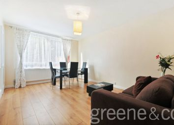 Thumbnail 2 bed terraced house to rent in Pennymoor Walk, London