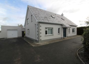 Thumbnail 5 bed property for sale in Birmingham, Tuam, Galway
