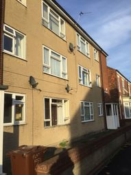 Thumbnail 2 bedroom flat to rent in Vermont House, Hull