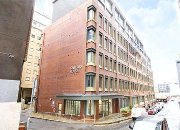 2 bed flat for sale in Garrard House, 30 Garrard Street, Reading, Berkshire RG1