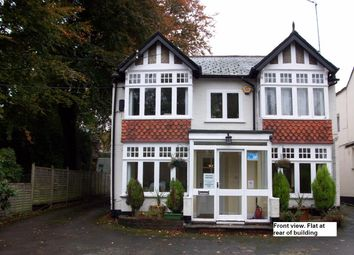 Thumbnail 1 bed flat to rent in Barrington House, Guildford Road, Westcott, Dorking