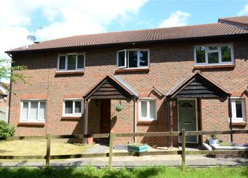 Thumbnail 2 bed terraced house for sale in Cordelia Croft, Warfield, Berkshire