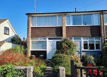 Livingstone Road, Caterham, Surrey CR3. 2 bed end terrace house