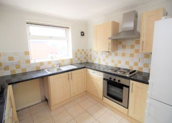 Thumbnail 3 bed flat to rent in Plumstead Road, Norwich