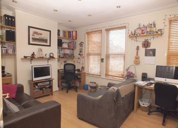 Thumbnail 1 bed flat for sale in Bolton Road, Harlesden NW10 4Bg