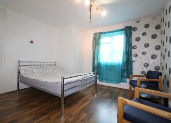 Thumbnail 3 bed property to rent in Gilbert Street, Stratford, London