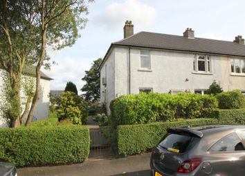 2 bed flat for sale in 48 Briar Drive, North Kilbowie G81