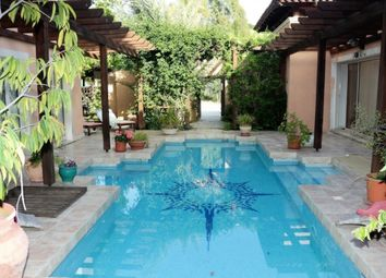Thumbnail 6 bed detached house for sale in Akrounta, Cyprus