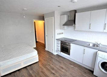 1 bed flat to rent in Headstone Road, Harrow HA1