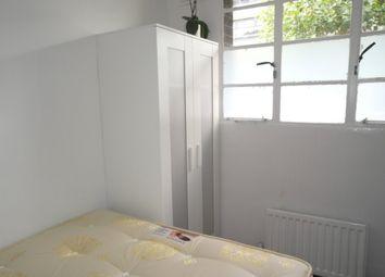 Thumbnail Room to rent in Finn House, Bevenden Street, Old Street