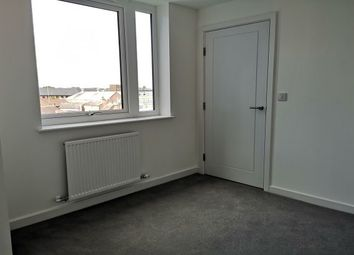 Thumbnail Property to rent in Warren Road, Cheadle