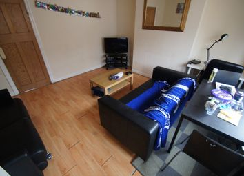 3 bed semi-detached house to rent in Swifts Corner, Coventry CV3