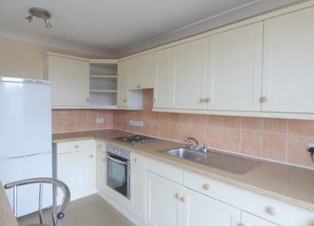 Thumbnail 1 bed flat to rent in Hither Green Lane, London