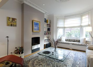 Thumbnail 6 bed property to rent in Constantine Road, London