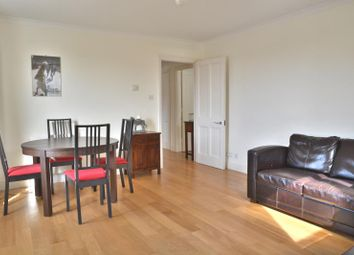 Thumbnail 2 bed flat to rent in Bishops Court, Bishops Bridge Road
