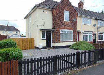3 bed property for sale in Ruswarp Grove, Hull HU6
