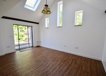 Thumbnail 2 bedroom lodge to rent in Hounds Close, Chipping Sodbury, Chipping Sodbury