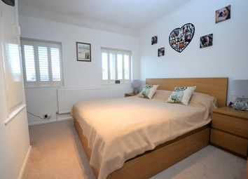Thumbnail 3 bed terraced house for sale in Bramham Grove, York