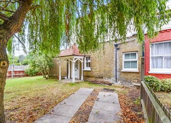 Thumbnail Flat for sale in Mitcham Park, Mitcham
