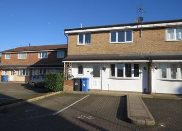 2 bed property for sale in Avondale Mews, Kettering NN16