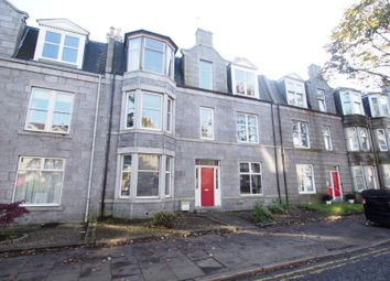 Thumbnail 1 bed flat to rent in Union Grove Tl, Aberdeen