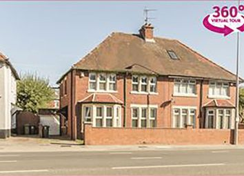 4 bed semi-detached house for sale in Newport Road, Roath, Cardiff CF24
