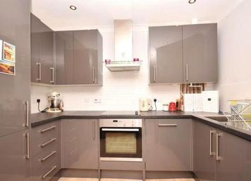 Thumbnail 1 bed flat to rent in Granville Road, Sevenoaks, Kent