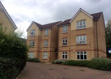Thumbnail 2 bed flat for sale in Tavistock Close, Leeds, Yorkshire
