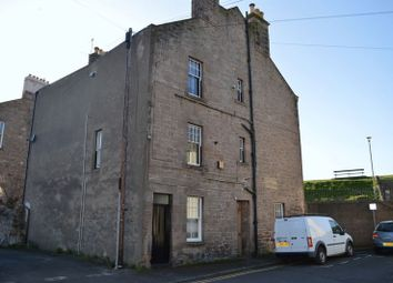 Thumbnail 2 bed flat for sale in Hatters Lane, Berwick-Upon-Tweed