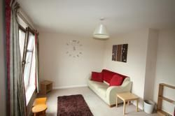 Thumbnail 2 bed flat to rent in Farmers Hall, Aberdeen
