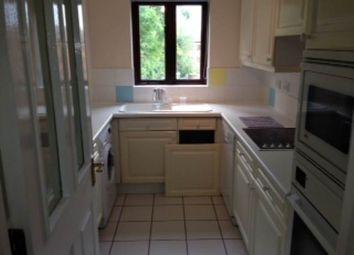Thumbnail 2 bed flat to rent in Balmoral Court, 1 Scotland Street, Birmingham