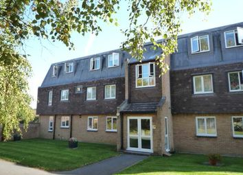 Thumbnail 2 bed flat to rent in Troon Court, Iona Way, Haywards Heath