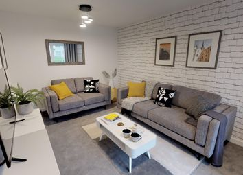 Thumbnail 3 bedroom semi-detached house for sale in Briarwood, Plymouth
